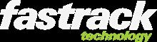 Logo_dark-bg_300px.png