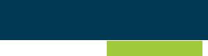 Logo_light-bg_300px