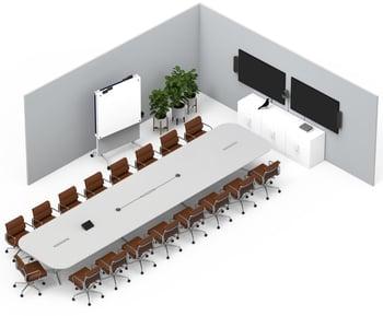 Tap Boardroom OFF-1