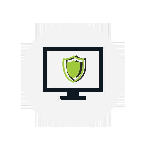 Enterprise Mobility + Security (EMS)