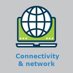 20200406 - Webinar icons_Connectivity