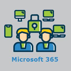 20200406 - Webinar icons_EUC