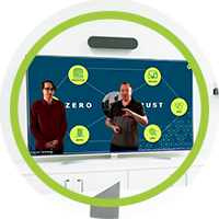 20201029 -Webinar HP-1